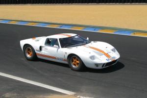 Le Mans 1701