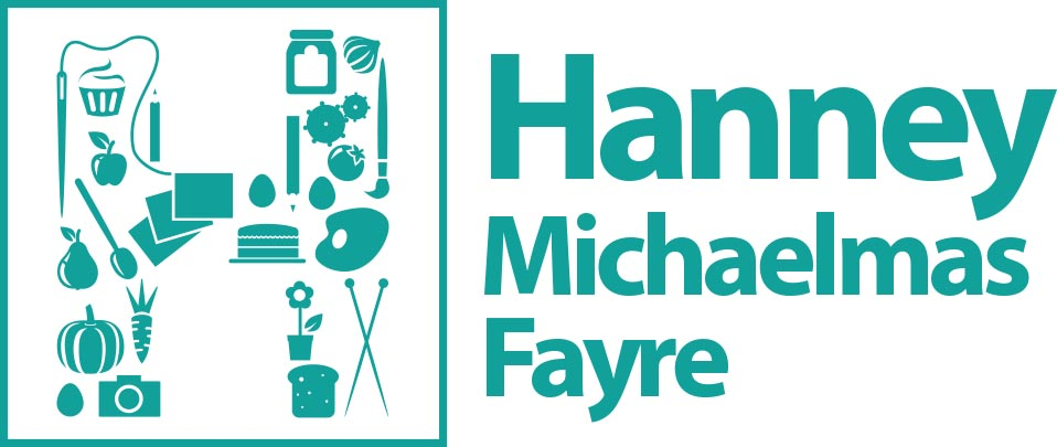 Hanney Michaelmas Fayre